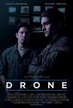 Drone (C)
