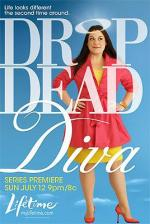 Drop Dead Diva (TV Series)