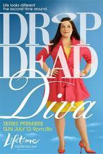 Divina de la muerte (Serie de TV)
