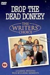 Drop the Dead Donkey (Serie de TV)