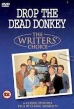 Drop the Dead Donkey (TV Series)