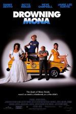 ¿Quién no mató a Mona?