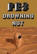 Drowning Nut (S)
