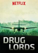 Capos de la droga (Serie de TV)