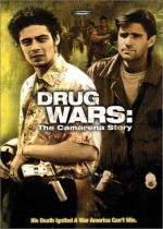 Drug Wars: The Camarena Story (TV Miniseries)