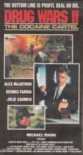 Drug Wars: The Cocaine Cartel (Serie de TV)