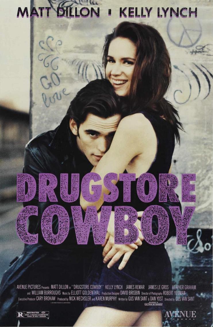 Últimas películas que has visto (las votaciones de la liga en el primer post) - Página 17 Drugstore_cowboy-896792113-large