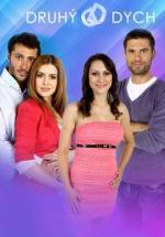 Druhý Dych (Serie de TV)