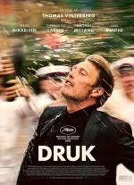 Druk (Another Round)