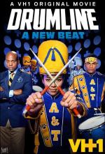 Drumline: A New Beat (TV)