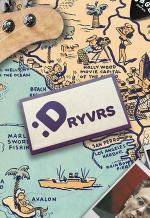 :Dryvrs (Serie de TV)