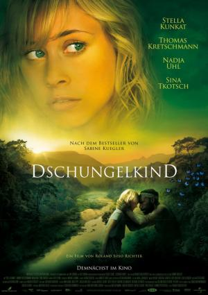 Dschungelkind (Jungle Child)