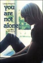 Du er ikke alene (You Are Not Alone)