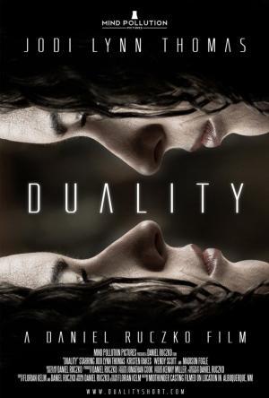 Duality (C)