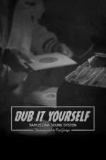 Dub it Yourself