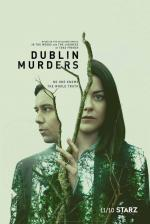 Dublin Murders (TV Series)
