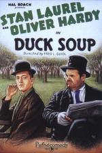 Duck Soup (C)