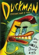 Duckman (Serie de TV)