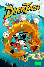 Ducktales (Serie de TV)