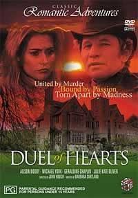 Duelo de corazones (TV)