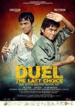 Duel: the Last Choice