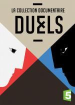 Duels (TV Series)