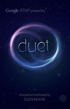 Duet (C)
