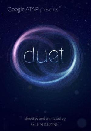 Duet (S)