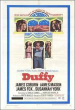 Duffy, el único