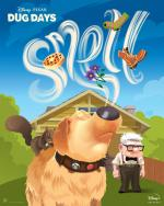 Dug Days: Smell (TV Episode) (S)