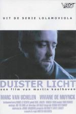 Duister licht (TV)
