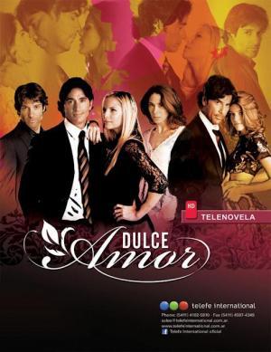 Dulce amor (Serie de TV)
