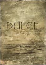 Dulce (C)