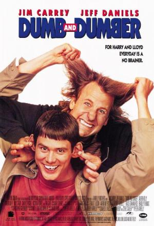 Dumb and Dumber (Dumb & Dumber)