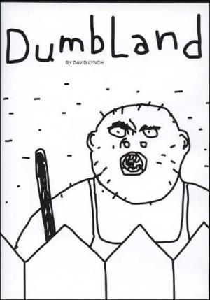 Dumbland (Miniserie de TV)