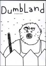 Dumbland (TV)