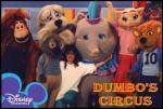 Dumbo's Circus (Serie de TV)