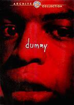 Dummy (TV)