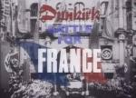 Dunkirk: The Battle for France (TV)