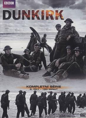 Dunkirk (TV)