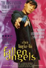 Fallen Angels (Ángeles caídos)