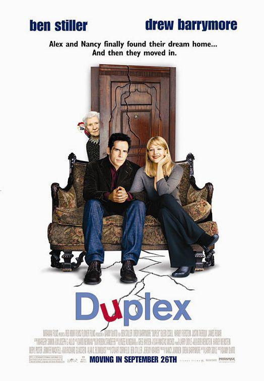 Las ultimas peliculas que has visto - Página 6 Duplex-691184549-large