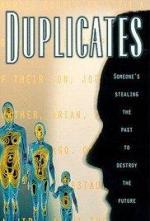 Duplicates (TV)