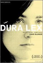 Dura Lex (C)