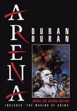 Duran Duran: Arena (TV)