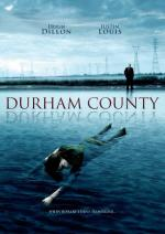 Durham County (Serie de TV)