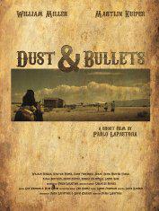 Dust & Bullets (C)