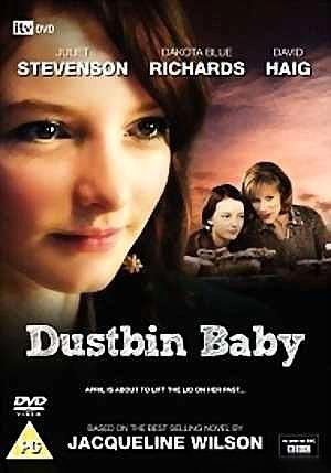 Dustbin Baby (TV)