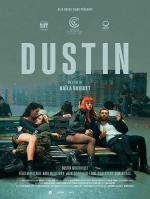 Dustin (C)