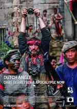 Dutch Angle: Chas Gerretsen & Apocalypse Now